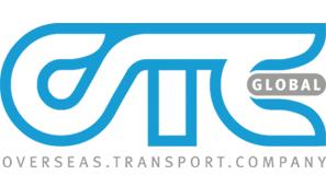 OTC global GmbH